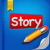 StoryBuddy 2