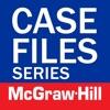 Case Files Series (LANGE Case Files) McGraw-Hill Medical