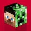 Minecraft: Skin Studio Lite