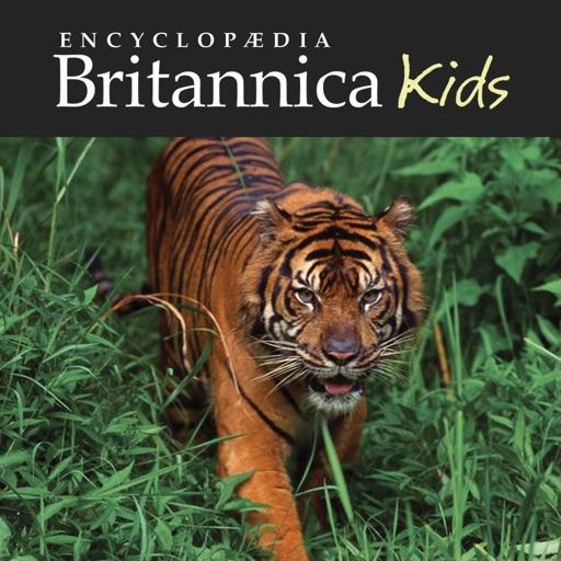 Britannica Kids: Rainforests