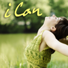 Anxiety Free: iCan Hypnosis with Donald Mackinnon. Reduce stress, relax and learn self hypnosis