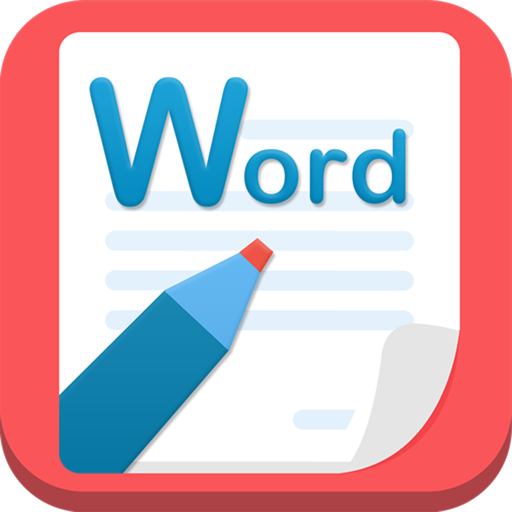 Word To Go - for Microsoft Word edition & OpenOffice