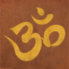 The Vedas - complete edition