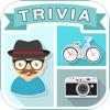 Trivia Quest™ Pop Culture - trivia questions very funny trivia questions