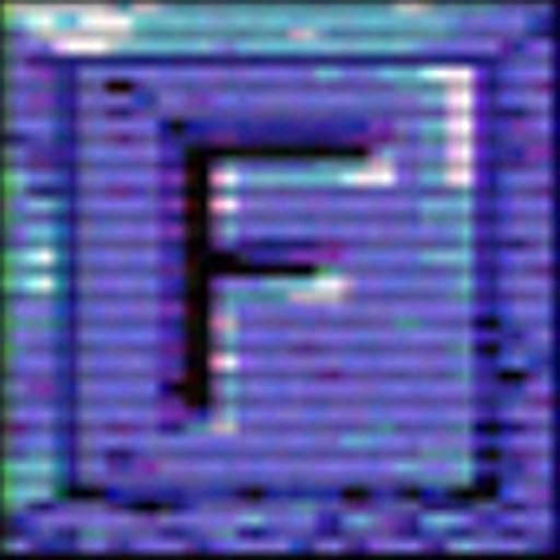 FLIt C64 iOS App