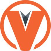 VEIL Mobile 2014 2.7 icon