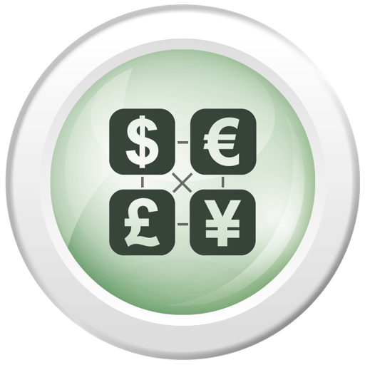 Currency Converter - Convert & Compare Currencies Easy and Fast