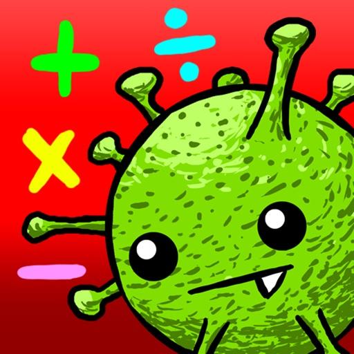 快乐学数学:Math Evolve