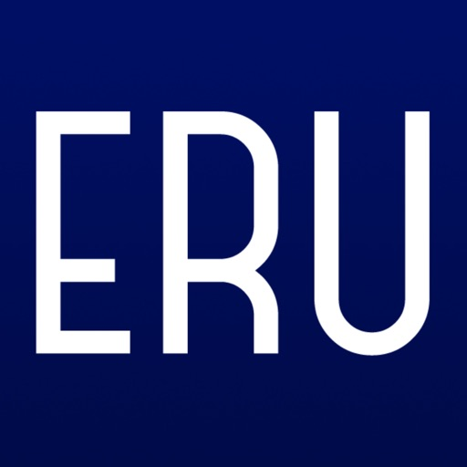 Eruditor - interesting logical game, erudition questions with answers, true or false iOS App