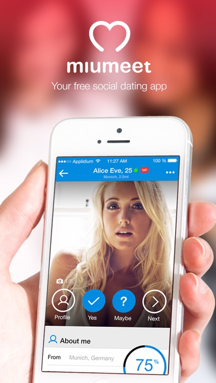 Online dating questions to ask before meeting