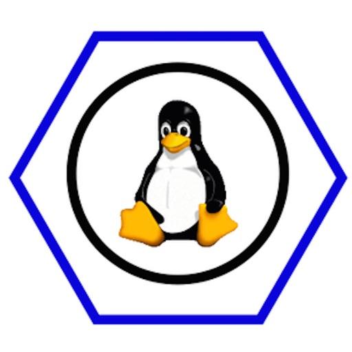 Linux命令全集
