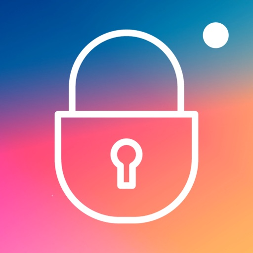 Photo Locker - A Perfect Photo Vault to Protect Your Private Photos or Videos