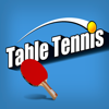 Professional Ping Pong - Table Tennis Pro