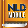 New Lakota Dictionary - Mobile