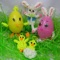 download Rainbow Loom - Easter Special