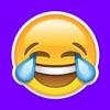 Emoji Swap