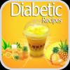 10000+ Diabetic Recipes