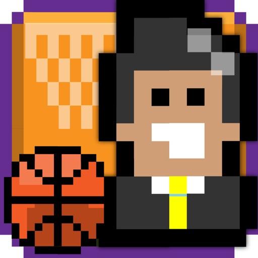 Basketball Fantasy