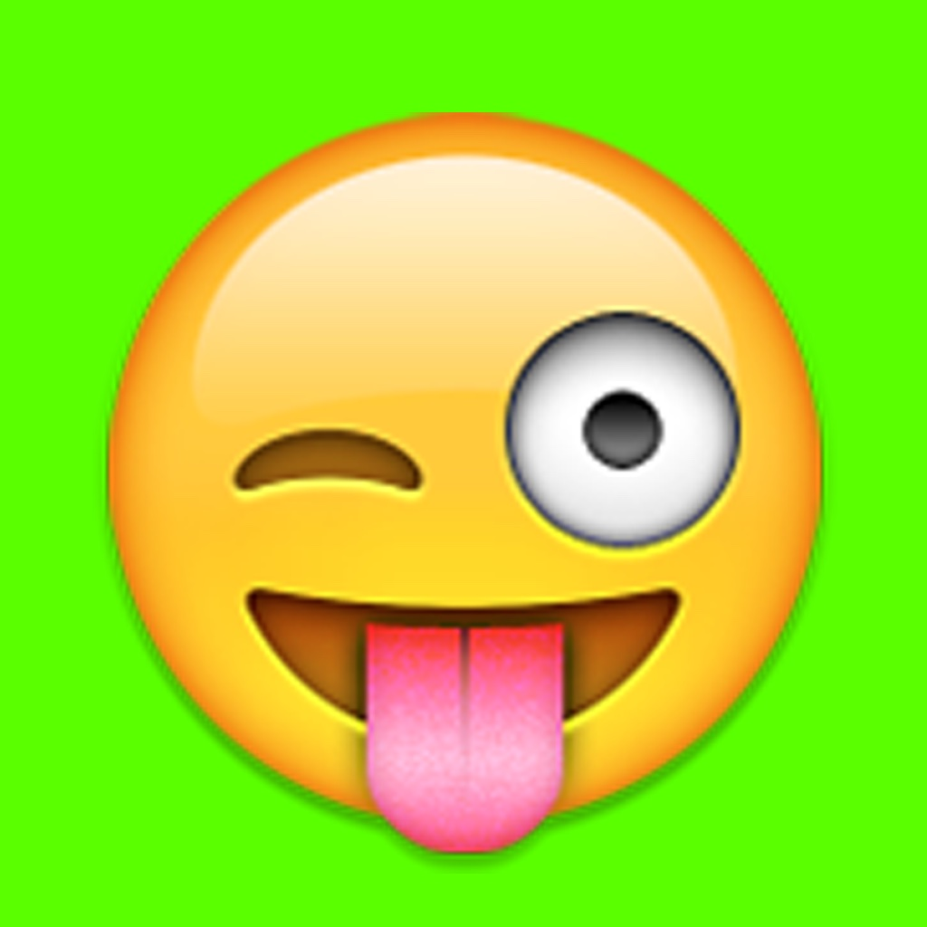 Emoji 3 free color messages new emojis emojis sticker for sms facebook twitter