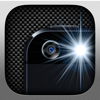 iTorch Flashlight - Led Torch Light for iPhone