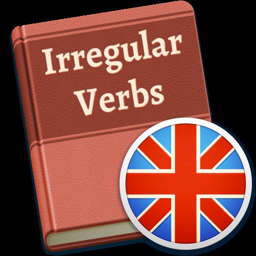 Irregular Verbs In Use