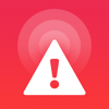 Weather Decision Technologies, Inc. - Weather Radio by WDT  artwork