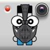 Superhero Voice Changer - Bane Edition