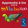 Apprendre à lire avec le Syllabozoo