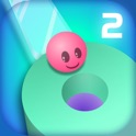 Roll Ball Toy 2 icon