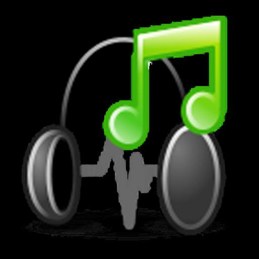 Convert to Audio - iDearsoft