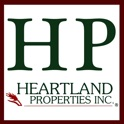 Heartland Properties Inc icon