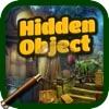 Hidden Object Escape Artist