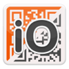 iOrienteering. Orienteering and Sports timing on your smart phone