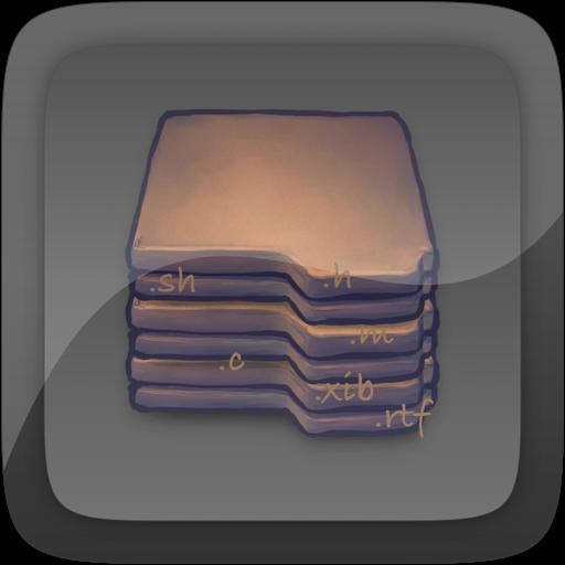 Folder Decomposer