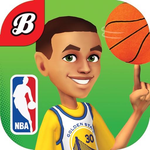 Backyard Baseball For Mac Download: Backyard Sports NBA Basketball 2015 By Fingerprint Digital