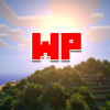 Wallpapers for Minecraft with Filters