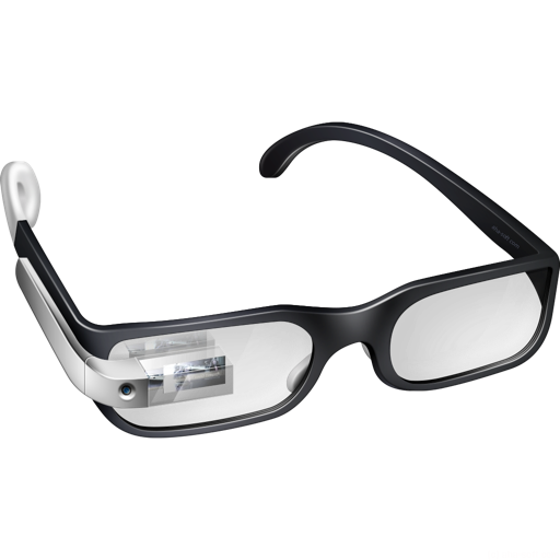 Development Examples Vol.1 (Google Glass edition)
