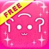 Smiley&Emoticons5000 EmojiSmiley LINE