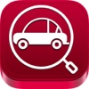 Auto Finder - Drive Your Dream used auto dealers