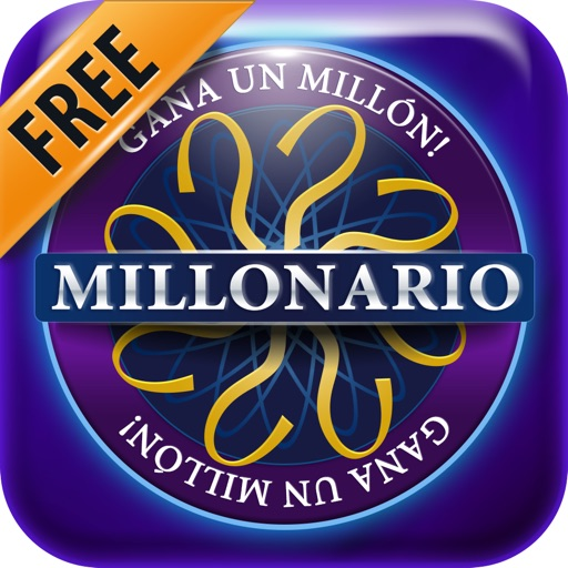 Millonario 2015. Who Wants to Be? iOS App