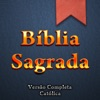 Pocket Biblia - Bíblia Católica Apps for iPhone/iPad
