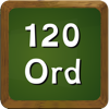 120 Ord Wiki