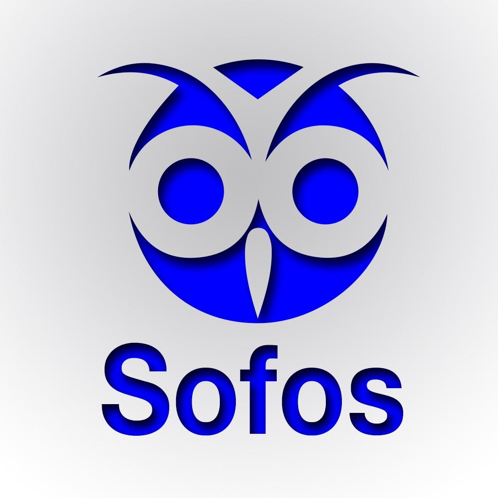 Sofos Browser