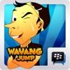 Wayang Jump