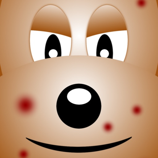 Allergic Pets iOS App