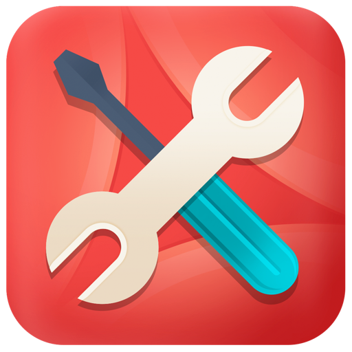 PDF Manager Ultimate