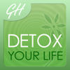 Detox Your Life by Glenn Harrold: A Self-Hypnosis Affirmation Meditation