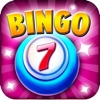 ```A Bingo Candy Blitz 2``` - play big fish dab in pop party-land free