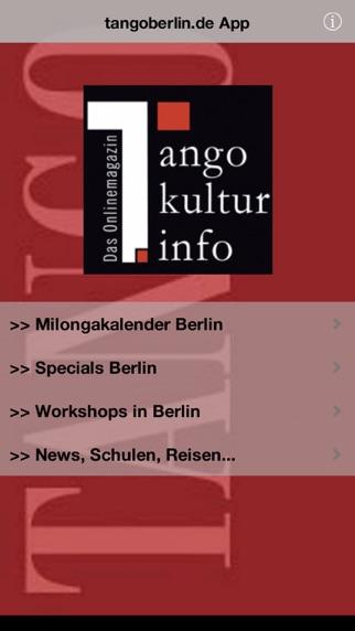 download TangoAppBerlin apps 0