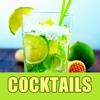 Cocktails - Rezepte für coole Drinks, Partydrinks, Aperitifs & Digestifs